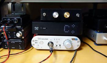 DSC00838-2.jpg